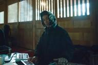 Stream Tim Hecker's New Album <i>Anoyo</i>