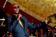 Dave Chappelle to Receive Kennedy Center's Mark Twain Prize for American Humor