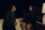 """Video: Open Mike Eagle – """"Extra Consent"""" (ft. Lizzo)"""