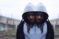 """Video: Valee – """"You & Me Both"""""""