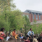 vampire-weekend-play-acoustic-set-nyc-washington-square-park-watch