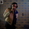 vince-staples-freestyles-on-kenny-beats-the-cave-series-watch