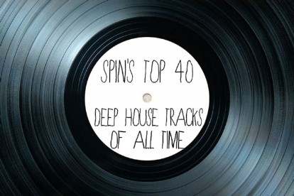 deep house music mp3 free download
