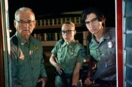 Jim Jarmusch's Messy <i>The Dead Don't Die</i> Is Doomed by Cheap Political Symbolism