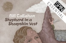 Bill-Callahans-Shepherd-in-a-Sheepskin-Vest-spin-essential-1560889261