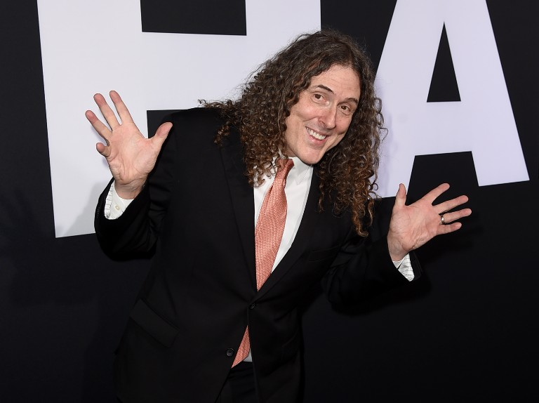 weird-al-says-he-stopped-performing-his-michael-jackson-parodies-after-hbos-leaving-neverland