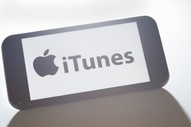 Apple Will Phase Out iTunes