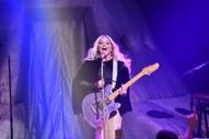 """Kesha – """"Rich, White, Straight, Men"""""""