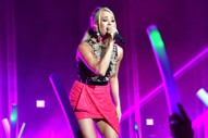 Carrie Underwood Hit With Lawsuit Over <i>Sunday Night Football</i> Theme Song