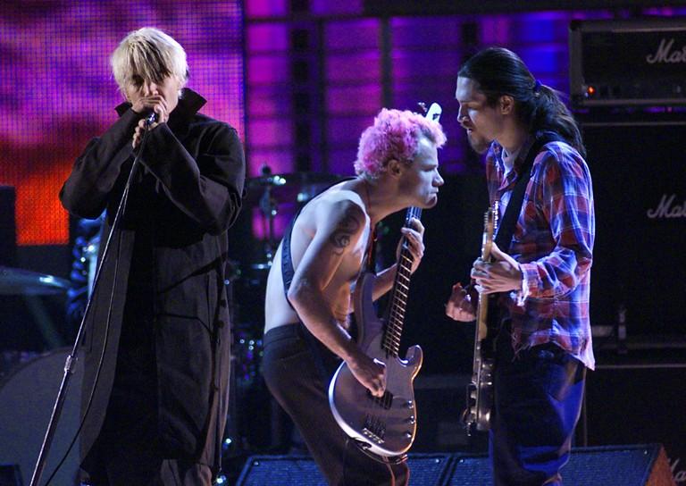 1999 Billboard Music Awards