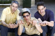 <i> Beastie Boys Story</i>: Watch the Spike Jonze-Directed Documentary Trailer