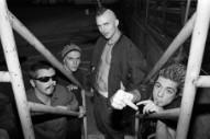 What's the Best Rancid Album?