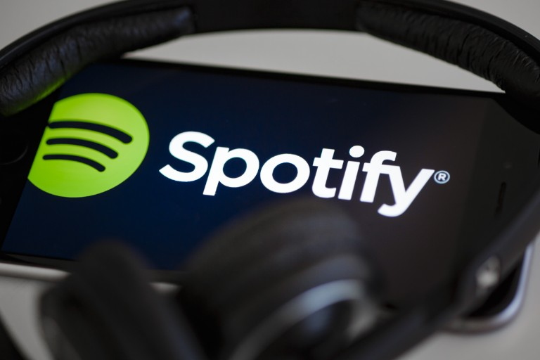 spotify-says-it-overpaid-most-publishers-last-year-taking-crb-discount-for-family-plans