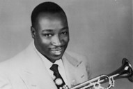Dave Bartholomew, Composer and Producer Who Guided Fats Domino's Career, Dead at 100