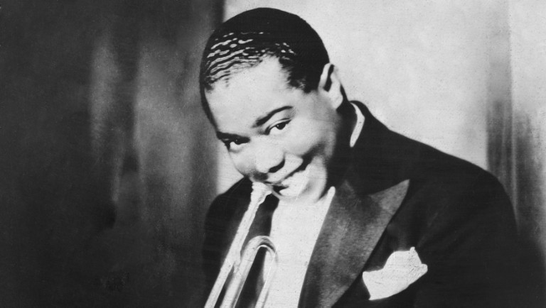 louis-armstrong-archival-film-footage-14-years-old