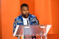 Frank Ocean Answers Questions From John Waters, Nile Rodgers, Rosalía, JPEGMAFIA, More in New Interview