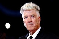 David Lynch to Receive Honorary Oscar