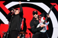 """Prophets of Rage Release New Single """"Made With Hate"""""""