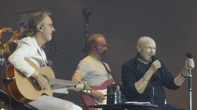 phil-collins-reunites-with-genesis-mike-rutherford-onstage-in-berlin-watch