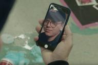 """Video: Logic – """"Homicide"""" (ft. Eminem)"""