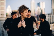 Spoon to Reissue Previously Out of Print Albums in <i>Slay on Cue</i> Series