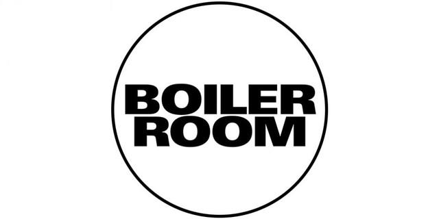 boiler-room-announces-four-day-festival-in-london
