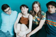 "Frankie Cosmos Announce New Album, Release First Single ""Windows"""