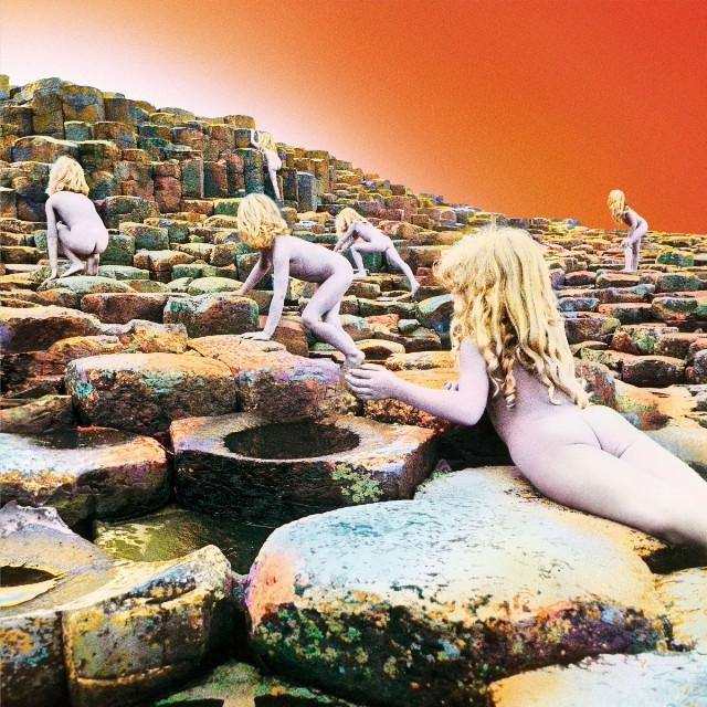 led-zeppelin-houses-of-the-holy-facebook-ban-1561125588-640x640-1561126516