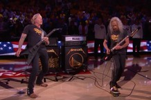 metallica-nba-finals-1559783523