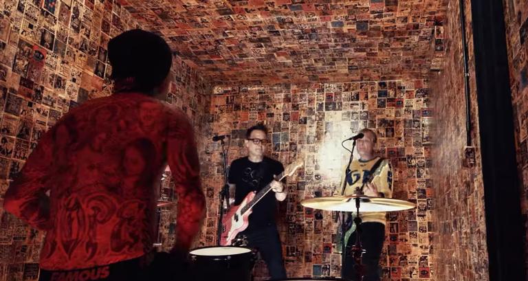 blink-182-generational-divide-video-watch