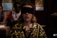 Netflix Unveils Final <i>Stranger Things</i> Season 3 Trailer
