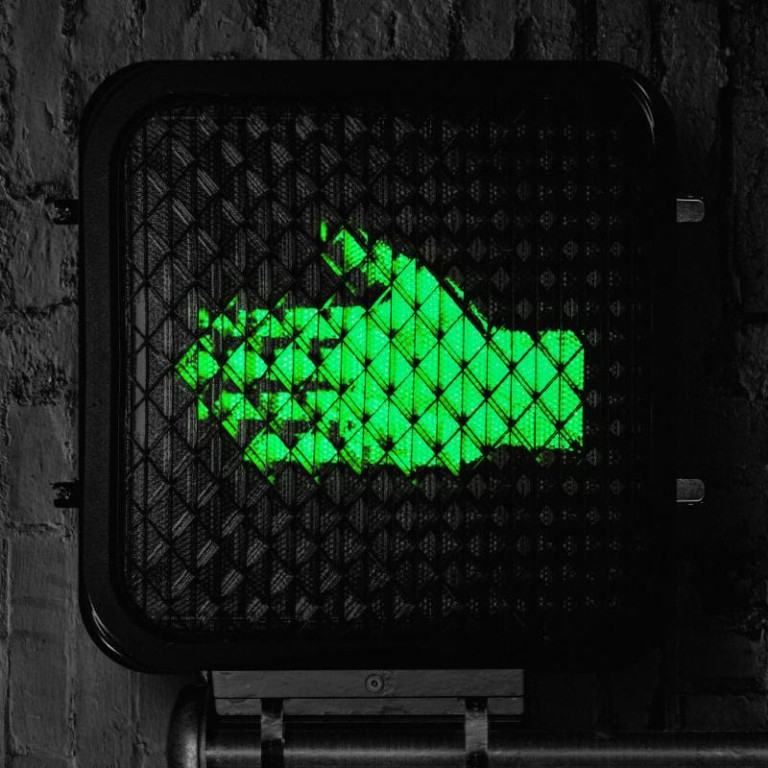 The Raconteurs' New Album 'Help Us Stranger' Available to Stream