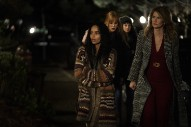 What Was the Point of <i>Big Little Lies</i> Season 2?