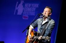 Bruce Springsteen Western Stars Film