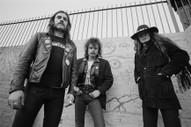 Motörhead Announce 40th Anniversary <i>Overkill</i> and <i>Bomber</i> Reissues