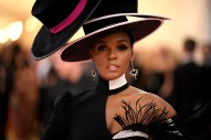 Janelle Monáe Will Star in <i>Homecoming</i>'s Second Season
