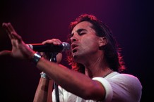 scott-stapp-creed-the-space-between-the-shadows-stream