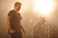 Deftones Announce Dia De Los Deftones 2019 Festival