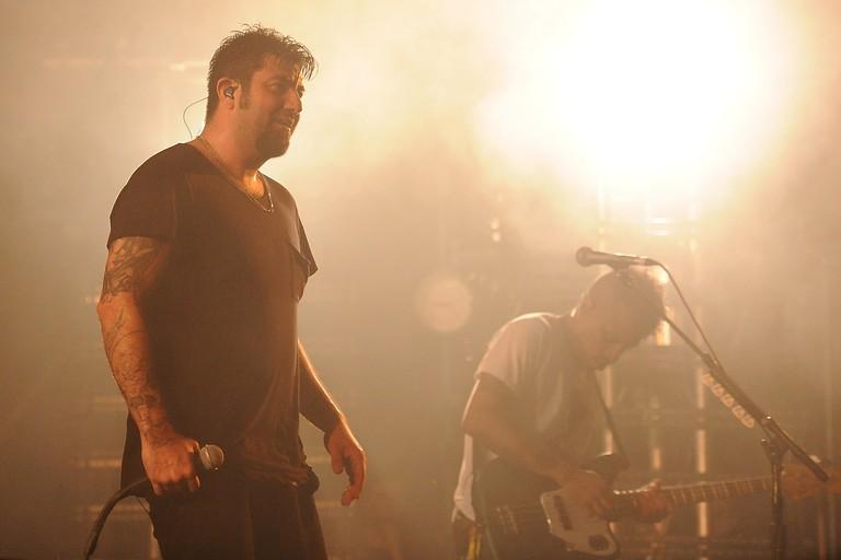 deftones music festival jpegmafia chvrches