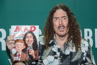 MAD Magazine to Effectively Shutter After 67 Years