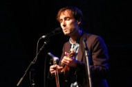 Andrew Bird to Appear in Season 4 Of <i>Fargo</i>