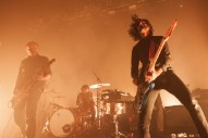 Explosions in the Sky Announce 20th Anniversary Reissues, World Tour