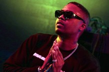 nas-the-lost-tapes-ii-stream