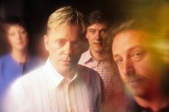 New Order: Our 1985 Interview