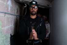 rza-says-asap-rocky-is-a-hostage-in-sweden