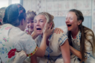 Ari Aster's Brilliant <i>Midsommar</i> Is an Even More Visionary Statement Than <i>Hereditary</i>