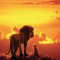 lion-king-the-gift-beyonce-jay-z-kendrick-lamar-childish-gambino-soundtrack-stream