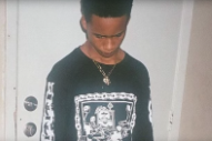 Tay-K Pleads Guilty to Robbery Charges, Not Guilty to Capital Murder
