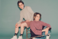 Tegan and Sara Reveal 2020 North American Tour Dates