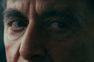 Watch the First Trailer for Martin Scorsese's New Netflix Crime Epic <i>The Irishman</i>